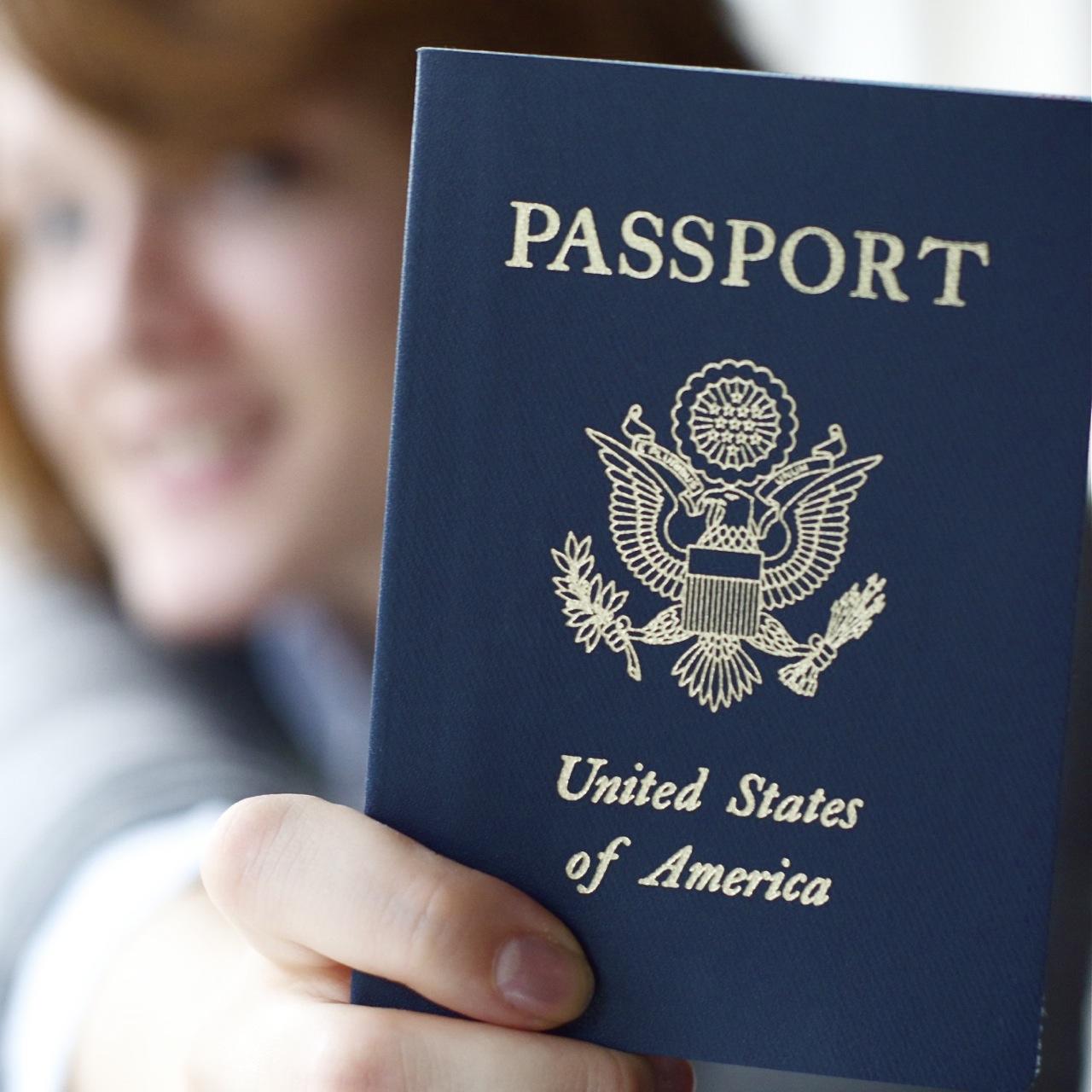 H - 1b Visa