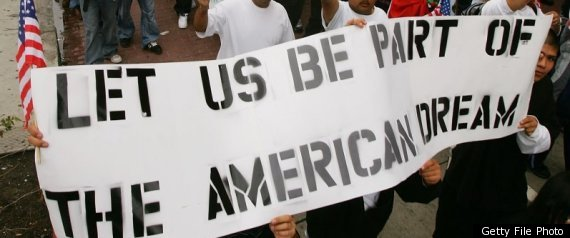 Obama's DAPA Progam Dealt a Serious Blow – What Does This Mean for Millions?