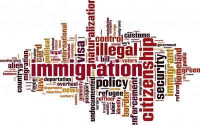 Immigration – What are the Facts